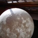 quarta luna 3